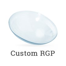 SGP II contacts