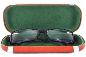 Click to swap image to alternate 1 - CalOptix Children's Sports Eyeglass Case GlassesCases - Brown