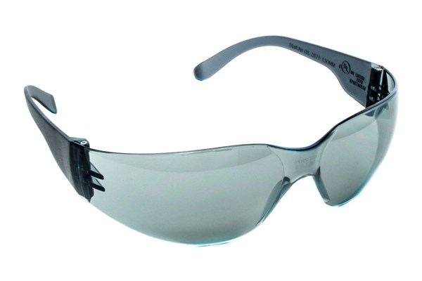 Amcon StarLite Originals Safety Glasses (Small) ProtectiveEyewear - Clear