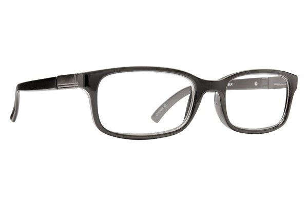 Foster Grant Boston Reading Glasses ReadingGlasses - Black