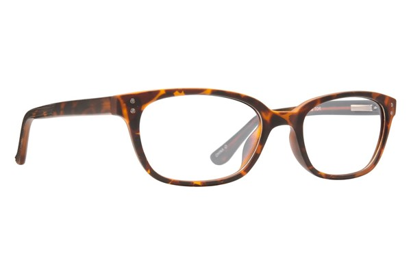 Foster Grant Sheila Reading Glasses ReadingGlasses - Tortoise