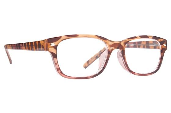 Peepers Artisan ReadingGlasses - Tortoise