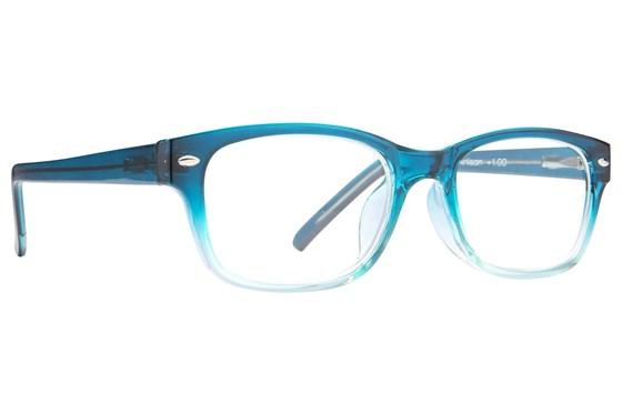 Peepers Artisan ReadingGlasses - Blue
