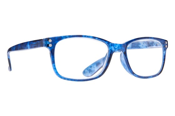 Peepers Mirage ReadingGlasses - Blue
