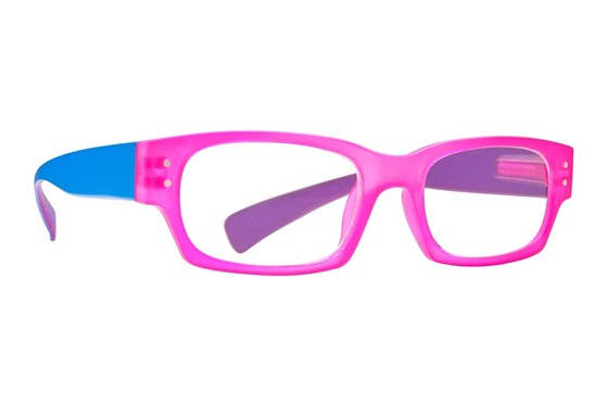 Peepers Prepster ReadingGlasses - Multi